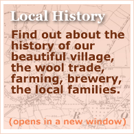 Rode Local History website (loads in new window)