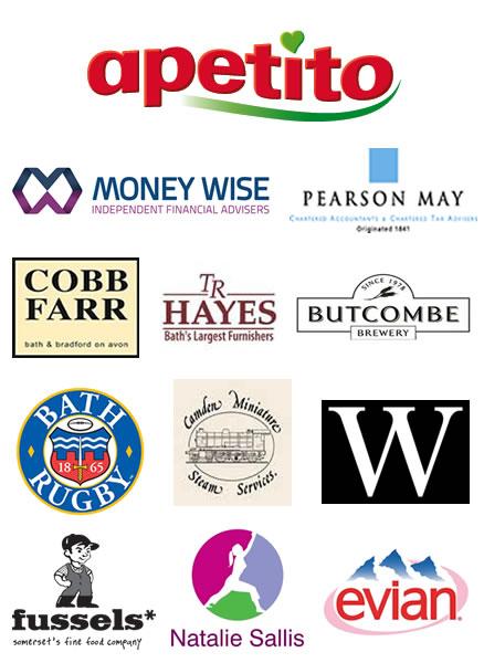 fun_run_sponsors_2014